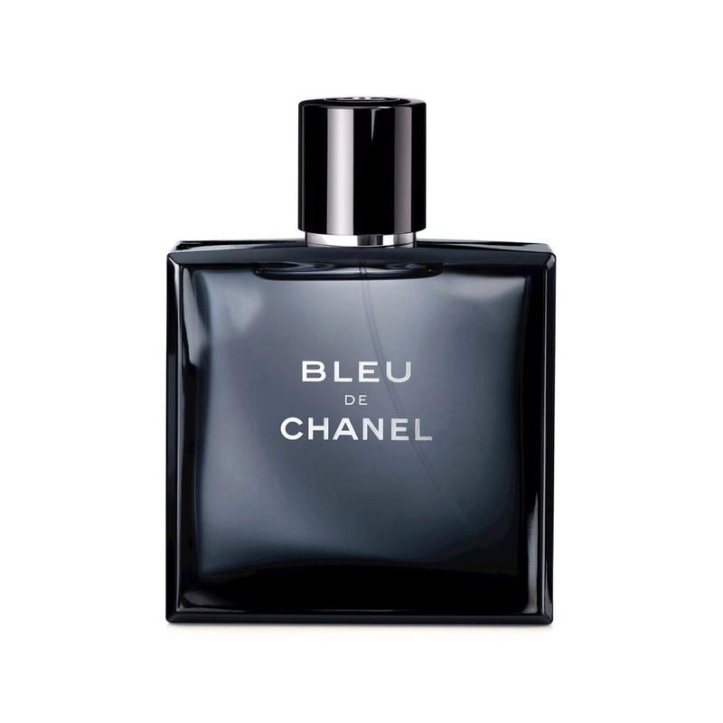 f62d5ce203e Bleu De Chanel Parfum Oder Eau De Toilette