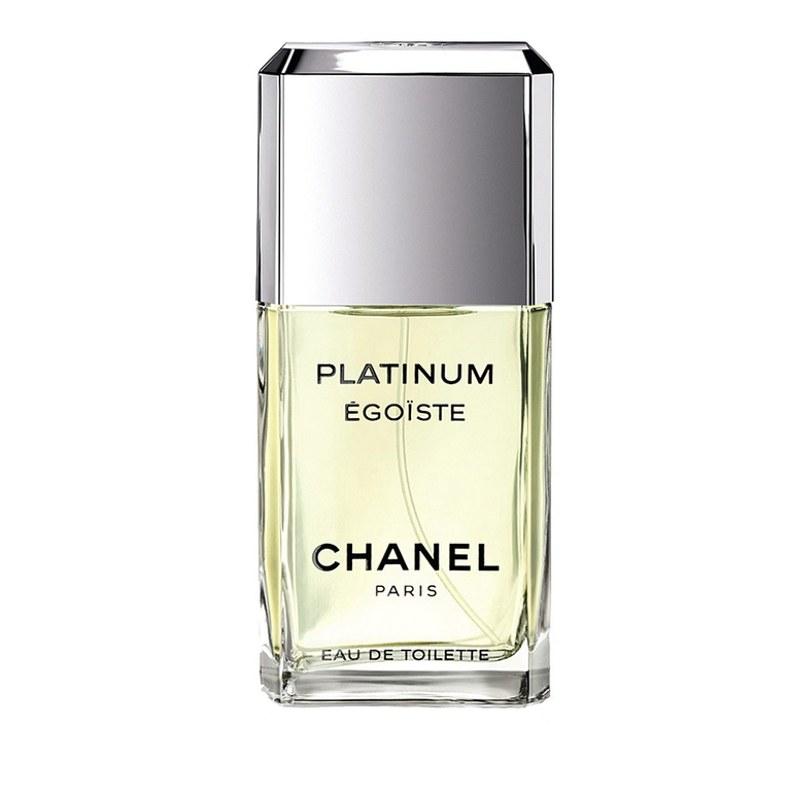 fc71dad100 Chanel Platinum Egoiste Eau de Toilette